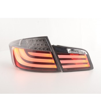 Taillights LED BMW serie 5...