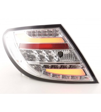 Rear lights Set LED...