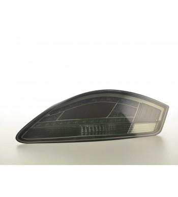LED rear lights Porsche...