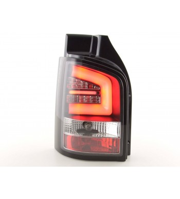 Taillights Set LED VW T5...