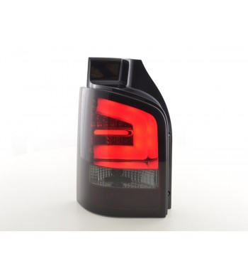 Led Taillights VW Bus T5...