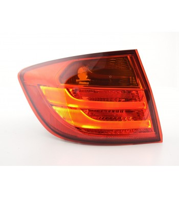 Spare parts taillight LED...