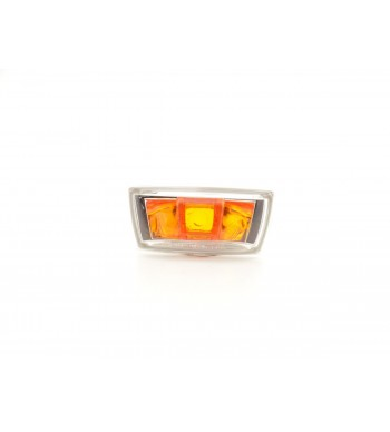 Spare parts side indicator...