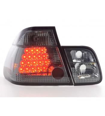 Led Rear lights BMW serie 3...