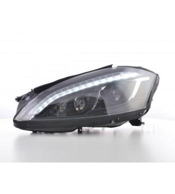 Daylight headlights LED DRL...