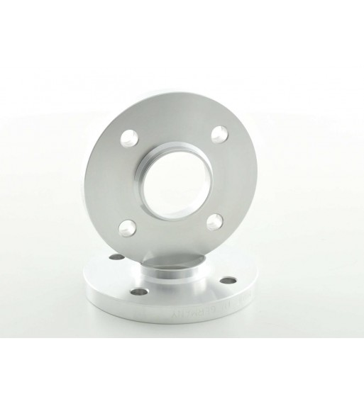 Spacers 30 mm system A fit for Seat Altea (type 5P)