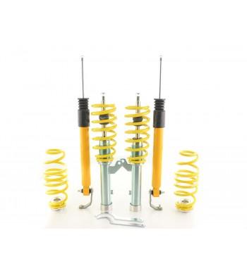 FK coilover kit suspension...