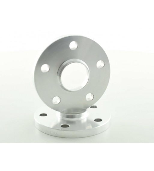Spacers 30 mm system A fit for Seat Toledo (type 5P)
