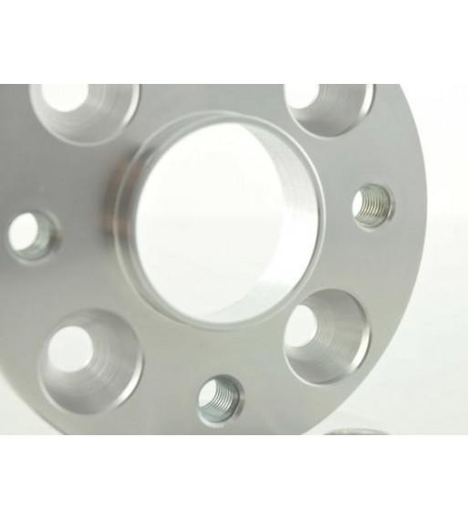 Spare parts headlight Set Fiat Siena Yr. 04-07