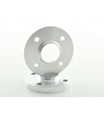 Spacers 40 mm System A fit...