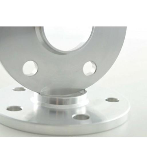 Spare parts headlight left Seat Ibiza (Typ 6K) Yr. 99-02