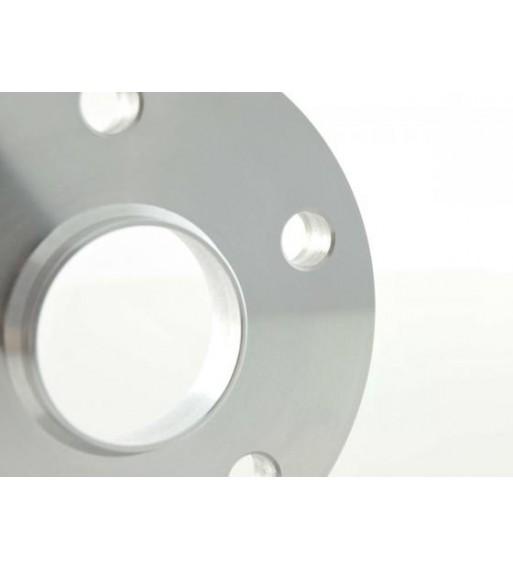 Spare parts headlight left Subaru Impreza (type GD F-G) Yr. 05-07