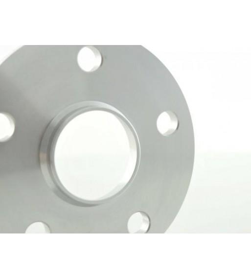 Spare parts headlight left Toyota Yaris (type P1) Yr. 03-06
