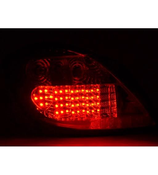 Spare parts headlight right Alfa Romeo 145 (Typ 930) Yr. 94-01