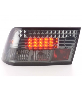 Led Taillights Opel Calibra...