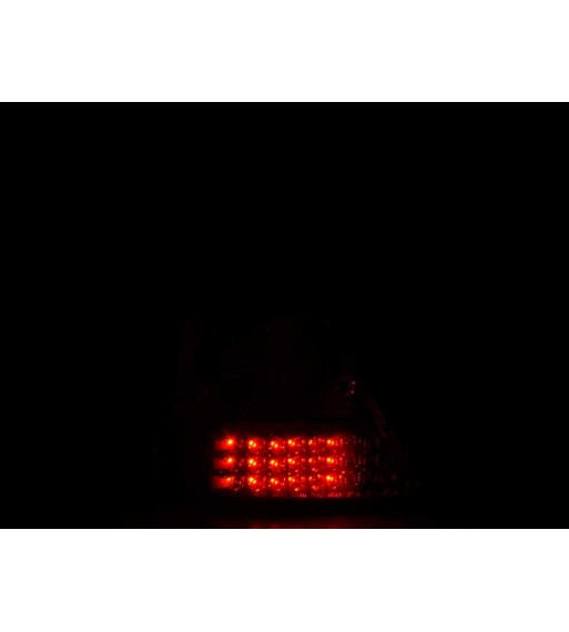 Spare parts headlight left Audi A6 (type C4) Yr. 94-97