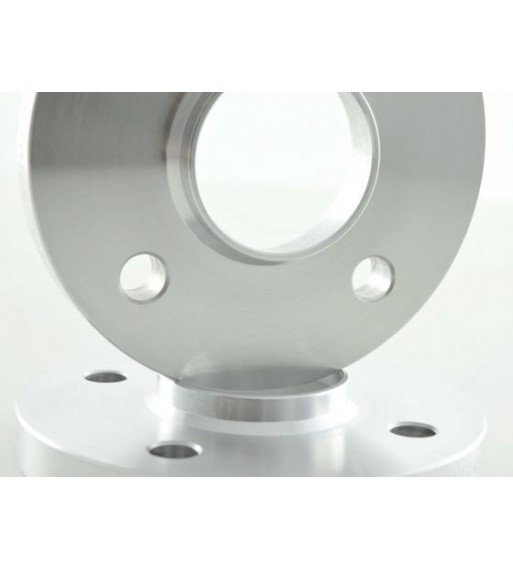 Spare parts headlight left Citroen C3 (type F) Yr. 02-09