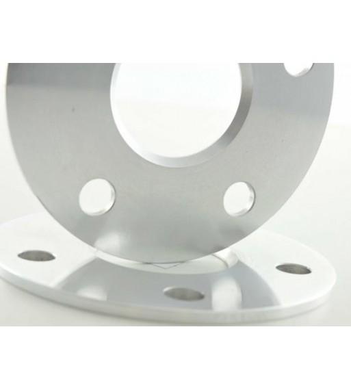 Spare parts headlight right Citroen Xsara (type N7) Yr. 00-05