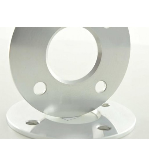 Spare parts headlight left Fiat Panda (type 169) Yr. 03-