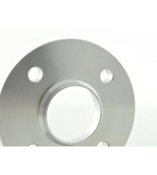 Lowering Springs Honda CR-V Typ RD1 97- Fr/Bk ca. 35-40 mm