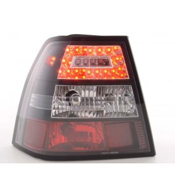Led Taillights VW Bora type...