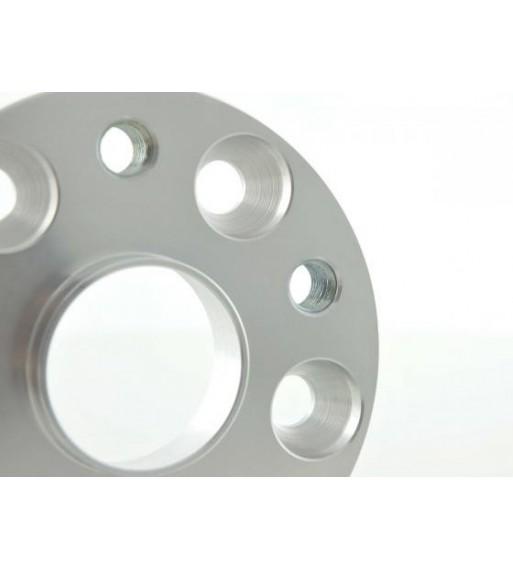 Lowering Springs Mazda Predege /G 01-03 Fr/Re ca. 35-40 mm