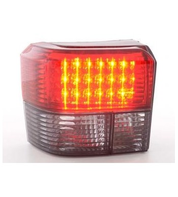 Led Taillights VW Bus T4...
