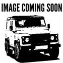 Mazda PRedege /G 01-03