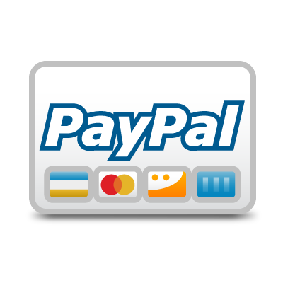 paypal_card.png